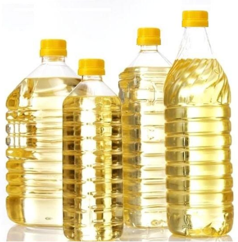 grade_a_crude_red_palm_oil_and_refined_palm_oil