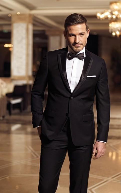 custom_tuxedo_wool_suit_for_men_fashion_2018