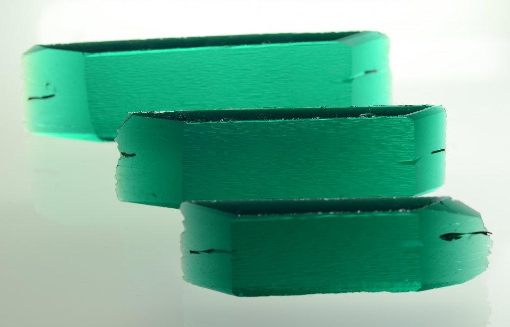 created_emerald_zambian_color_standard