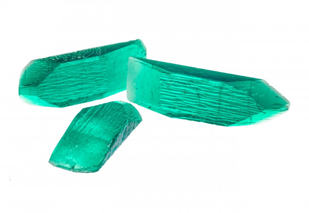 created_emerald_colombian_color