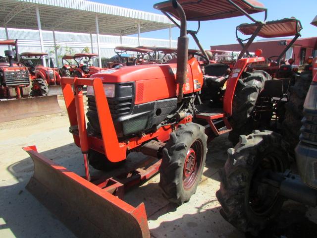 used_tractor_kubota_l4508
