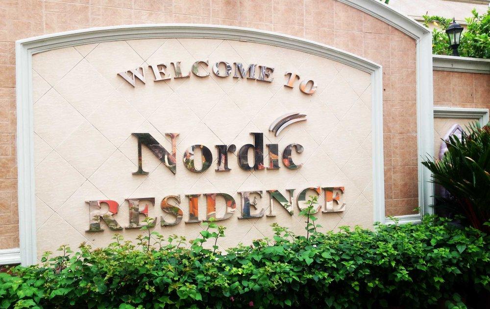 new_nordic_investicionnyj_proekt