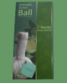 Arose Herbal Ball