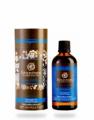 Feel Good Massage Oil