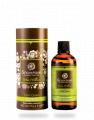 Calm Down Massage Oil