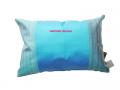 Cover cushion p009