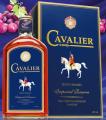 Brandy Cavalier