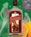Liqueur Madeleine