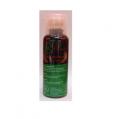 Hom-Nin Rice Shampoo