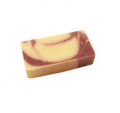 Beer Pure Natural Soap