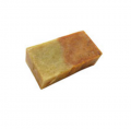 Ginger Pure Natural Soap