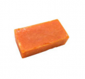 Papaya Pure Natural Soap