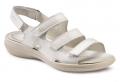 Casual Ladies Footwear Breeze