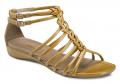 Bouillon Sandals