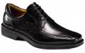 Leather Footwear Seattle