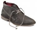 Gents Shoes Adar