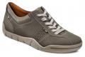 Footwear Andersen