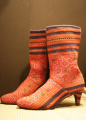 Ladies' boot