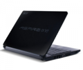 Acer AS ONE D257-N578Qkk/8003_Black Netbook