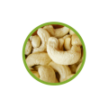 Cashew Kernel Products