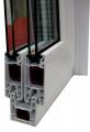 Windows & Doors Profiles