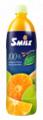 Shogun Orange Juice
