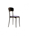 CM 3958 - Stacking Chairs