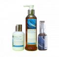 Facial Liquid Soap