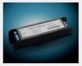 Fluorescent Power Controller