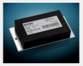 Micro Power Controller