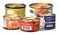 Pet Food Quality Products