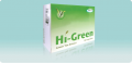 Hi-Green