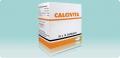 Calcivita