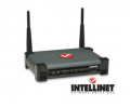 3G Wireless Router 300N