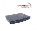 Thomson ST605s V5 Business xDSL