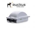 Ruckus ZoneFlex 7762