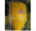 Silo JRL ENVI-SILO-20