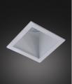 Lighting Code-54-818m-1
