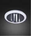 Lighting Code-41-B101-1