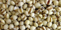 Pearl barley without husk