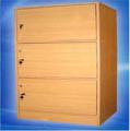 Knockdown Furnitures