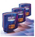 DULCOMETER® Transducers