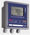 DULCOMETER® measuring transducer for hazardous areas and for non-hazardous areas
