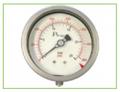 Pressure Transmitter & Pressure Gauge  PG-03