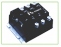 Solid State Relays  PST-Serice