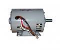 Induction Motors  Single Phase  1/4 HP, 1/3 HP