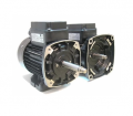 Pool & Spa Pump Motors  72 Series