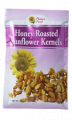 Honey Roasted Sunflower Kernals