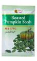 Roasted pumkin seeds