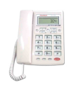 Caller ID phone Model PH-2939 medium